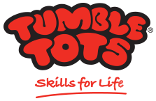 Tumble Tots Fun Toys For Your Child S Development